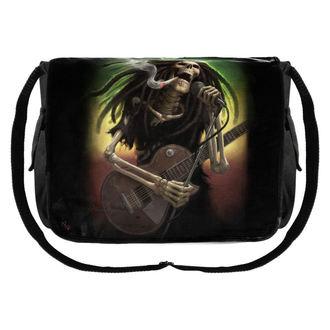 taška (kabelka) Dead Dread - B2383F6