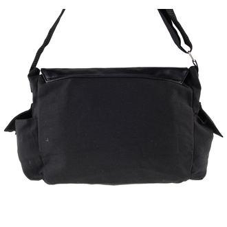 taška (kabelka) Dead Dread