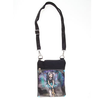 taška (kabelka) Noire - B2827H7