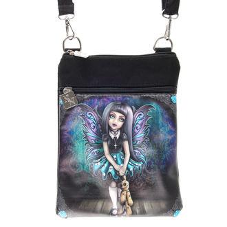 taška (kabelka) Noire