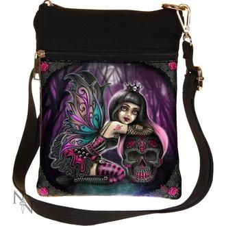 taška (kabelka) Lolita