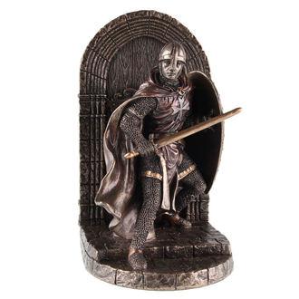 dekorace Norman Crusader