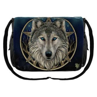 taška (kabelka) The Wild One