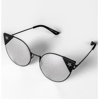 brýle sluneční DISTURBIA - KAT - DCSS17-161