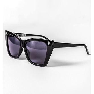 brýle sluneční DISTURBIA - NO WAVE, DISTURBIA