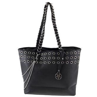taška (kabelka) DISTURBIA - VOID - DCSS17-139