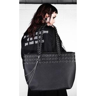 taška (kabelka) DISTURBIA - VOID