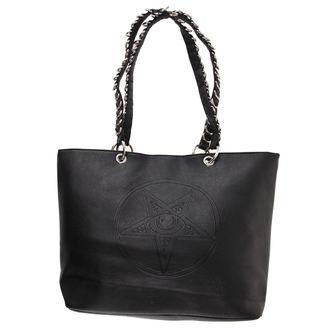 taška (kabelka) DISTURBIA - SEER