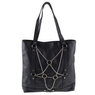 taška (kabelka) DISTURBIA - HARNESS - DCSS17-136