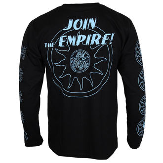 tričko pánské s dlouhým rukávem VADER - JOIN THE EMPIRE - CARTON, CARTON, Vader