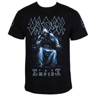 tričko pánské VADER - JOIN THE EMPIRE - CARTON - K_793