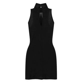 šaty dámské Necessary Evil - Anahita, NECESSARY EVIL