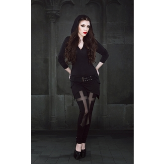 postroj Necessary Evil - Gothic Minerva