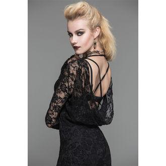 šaty dámské Devil Fashion - Luna