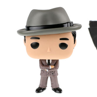 figurka Kmotr POP! - The Godfather - Michael Corleone - FK13528