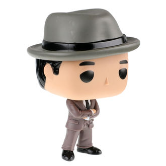 figurka Kmotr POP! - The Godfather - Michael Corleone, POP
