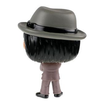 figurka Kmotr POP! - The Godfather - Michael Corleone