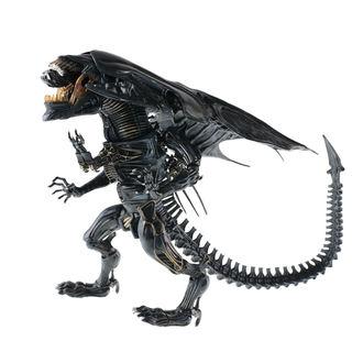 figurka Aliens (Vetřelec) - Queen - HRCHMF047