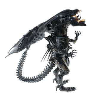 figurka Aliens (Vetřelec) - Queen, Alien - Vetřelec