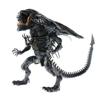 figurka Aliens (Vetřelec) - Queen