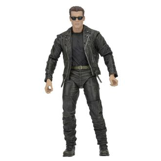 figurka Terminator - 2 Judgment Day - NECA51916