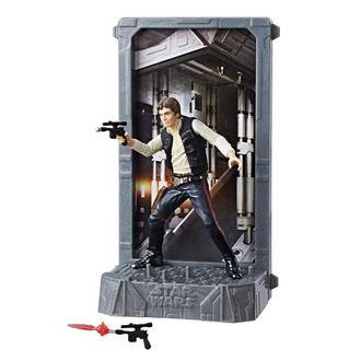 figurka Star Wars - Han Solo - C1860