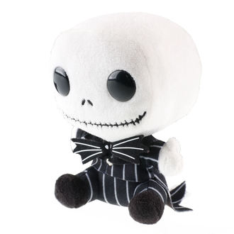 plyšová hračka Nightmare Before Christmas