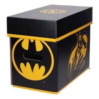 papírová krabice DC Comics Batman, NNM