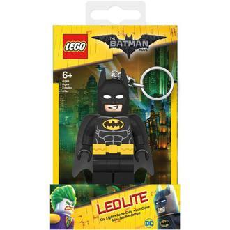 klíčenka (přívěšek) Lego Batman