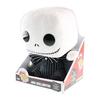 plyšová hračka Nightmare Before Christmas - Jack