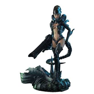 figurka Alien vs Predator - Alien Girl - HOT902598