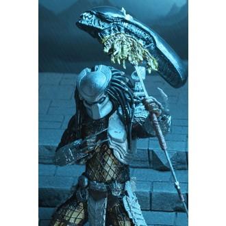 figurka Predator