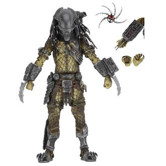 figurka Predator - NECA51538-2
