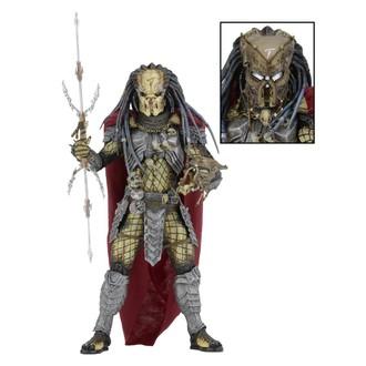 figurka Predator - NECA51538-3