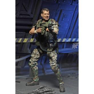 figurka Aliens (Vetřelec) - Colonial Marines