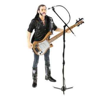 figurka Motörhead - Lemmy Kilmister - Guitar Cross, Motörhead