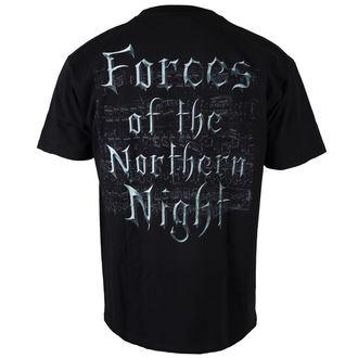 tričko pánské DIMMU BORGIR - Forces of the northern night - NUCLEAR BLAST