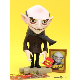 figurka Monster Home - Uncle Nosferatu