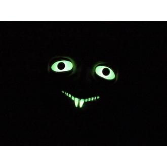 figurka Monster Home - Uncle Nosferatu