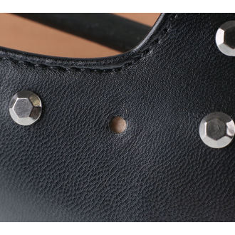 boty dámské (baleríny) BANNED - POŠKOZENÉ, BANNED