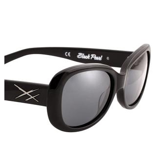sluneční brýle HYRAW - Black Pearl Brillant