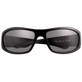 sluneční brýle HYRAW - Ghost inside Mat - HY241