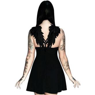 šaty dámské DR FAUST - Angelique+ - DR021