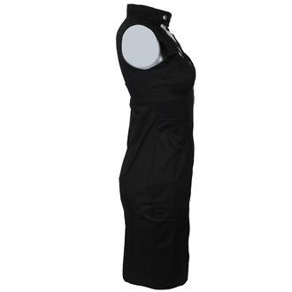 šaty dámské DR FAUST - Jordyn