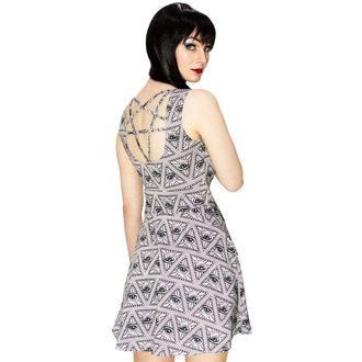 šaty dámské DR FAUST - Penelope