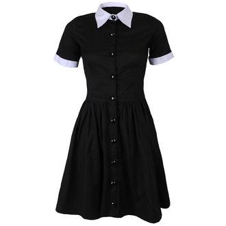 šaty dámské DR FAUST - Samara, DOCTOR FAUST