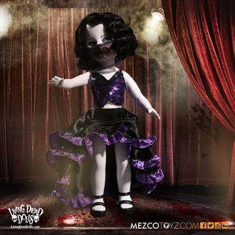 panenka Ella von terra - Living Dead Dolls, LIVING DEAD DOLLS