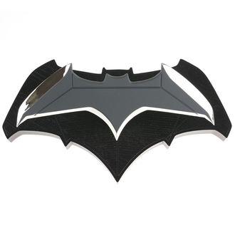 dekorace Batman - Batman's Batarang - DCC-0215
