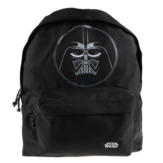 batoh STAR WARS - DARTH VADER - HELMET - LEGEND, LEGEND, Star Wars