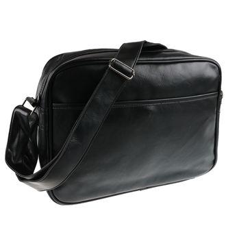 taška (kabelka) TERMINATOR - T800 - LEGEND